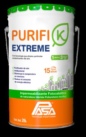 purifik_extreme